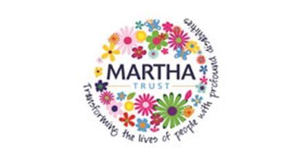 martha-trust