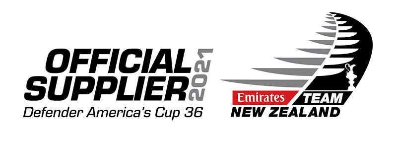 ETNZ - Final logo